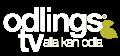 OdlingsTV-logo-klipp-utan-bkg
