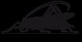 SEF-logo_svv
