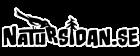 natursidan-logo-small-logga